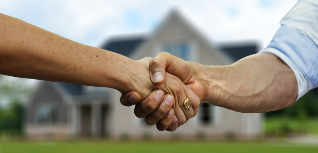 8 must-know tips when buying off-plan property in Malta